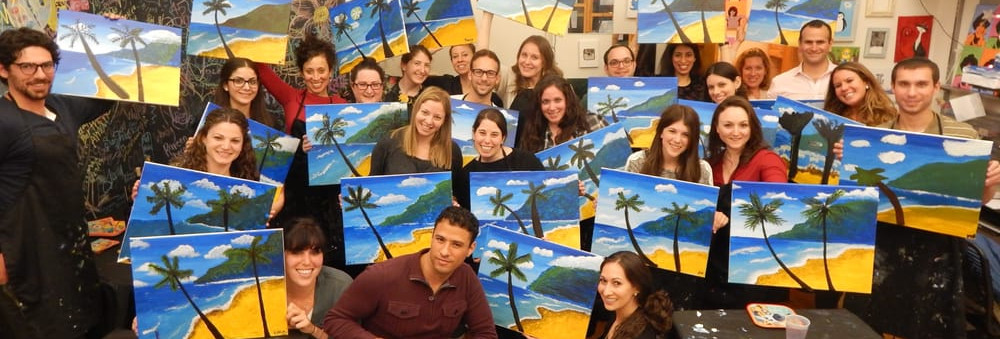 paint group 11.jpg