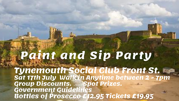 tynemouth july 17th.png