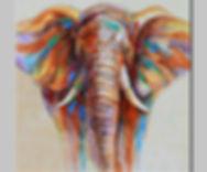 elephant red.jpg
