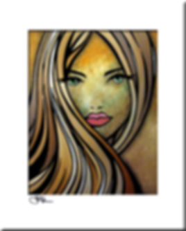 lady abstract blonde.jpg
