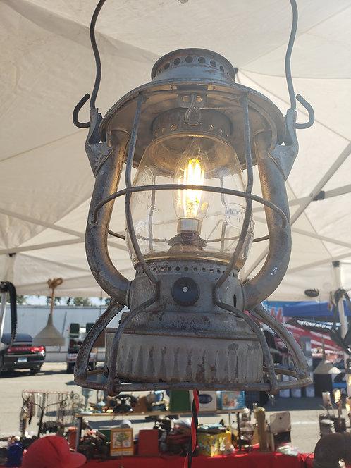 Lantern Dietz
