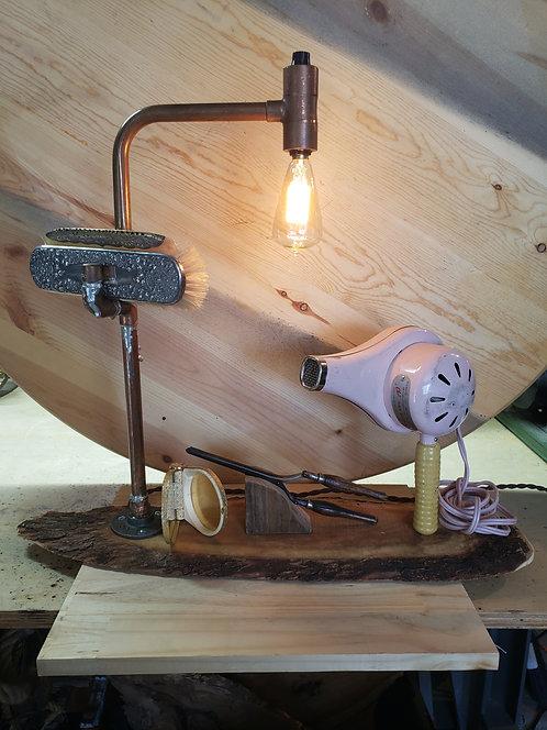 Beauty Lamp