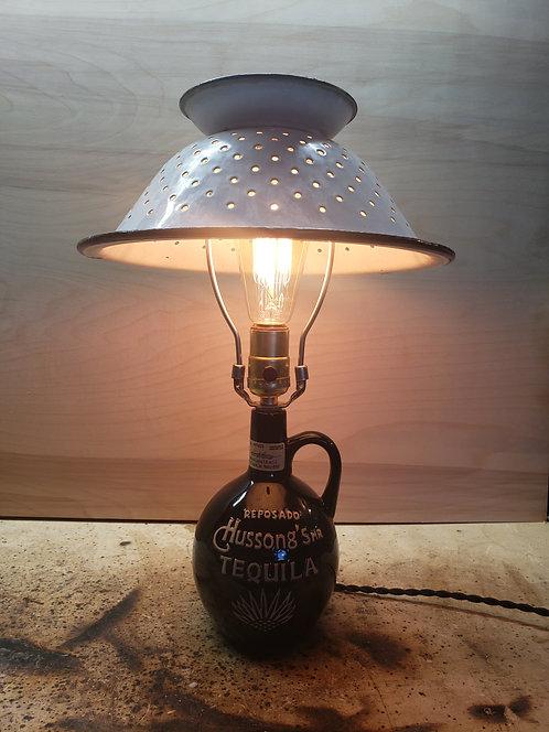 Reposado Lamp