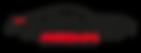 1710_Logo_Ouest_Moteur_Passion.png