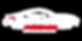 1710_Logo_Ouest_MoteurPassion.png