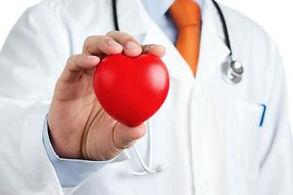 Interventional Cardiology_Factores de riesgo