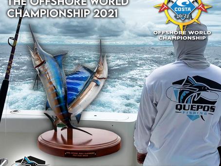 Offshore World Championship