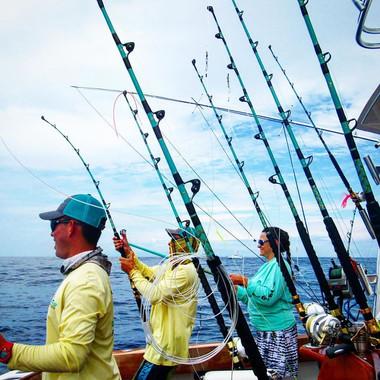 quepos-fishing