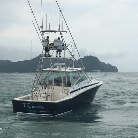 raven-costa-rica-29-e1522852458820 (1).j