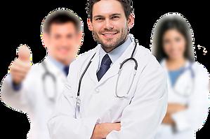 Interventional Cardiology_Staff