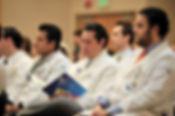 Interventional Cardiology_Cursos y Ateneos