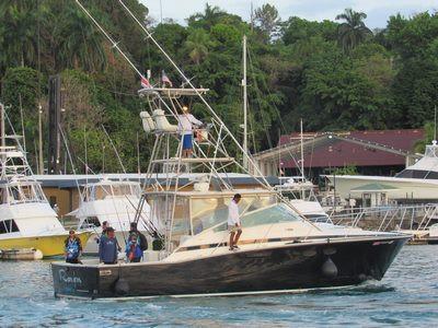 raven-charter-boat-25.jpg