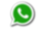 Logotipos-Whatsapp-Png-Gratis-LRAlli_edi