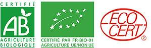 logos-AB-europ.jpg