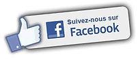 facebook la grange ô tisanes
