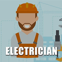 electrician_edited.jpg