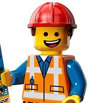 emmet-brickowski-e1427306278121.jpg
