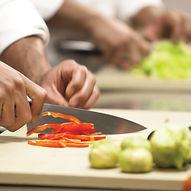 food-workers.jpg