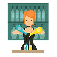 young-girl-bartender-mixing-cocktail-th-