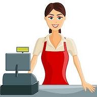 smiling-cashier-girl-260nw-100638577.jpg