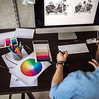 digital-graphic-designer.jpg