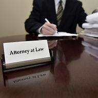attorney-at-law-desk_edited.jpg