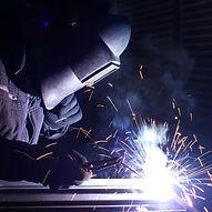 Welding-Picking-a-Welder.jpg