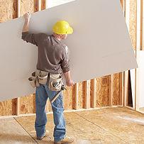 Drywall-Guide-2.jpg