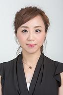 Photo_Hsiang ying Lee.jpg