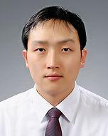 Photo_Won Sik Jeong.jpg