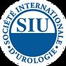 SIU_blue_logo.png