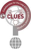 Quest logo.jpg