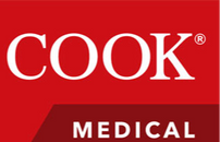 cooklogo300px_edited.png