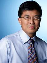 Chong Tsung Wen_Photo.jpg