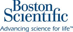 Boston Logo.jpg