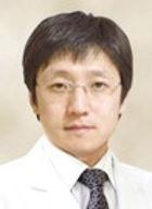 Min Soo Choo.jpg