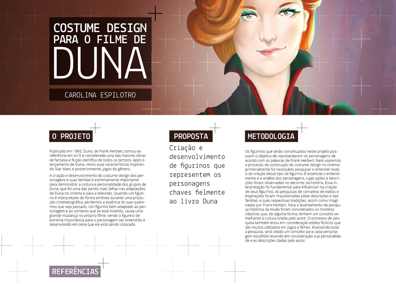 1_duna.jpg