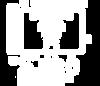 visual design icone