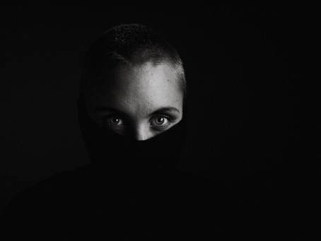 The Black Swan: Toxic Workplace Behavior Profile