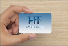 HFYC Membership Card Front.JPG