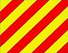 C Flag.jpg