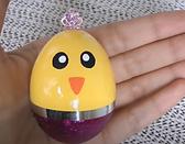 Yellow Egg.PNG