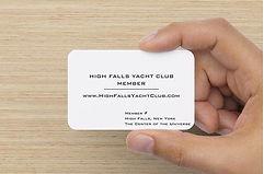 HFYC Membership Card Back.JPG