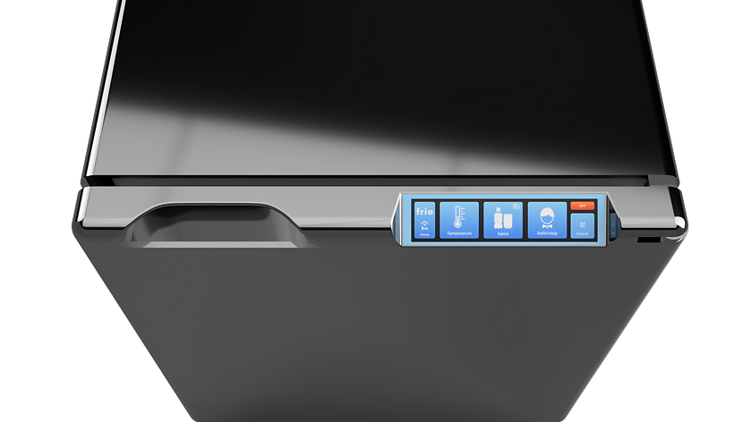 fridge.panel.png