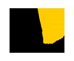 240px-Aalto_University_logo.svgのコピー.png