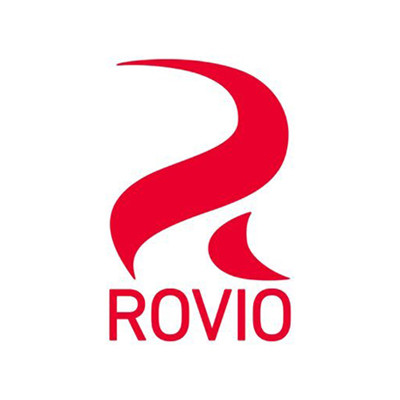 http___www.rovioのコピー.jpg