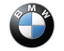 https___www.bmw.com_en_indexのコピー.jpg