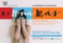 LIP_Queens_NoteCard_SPA_8x5-5_031519.jpg