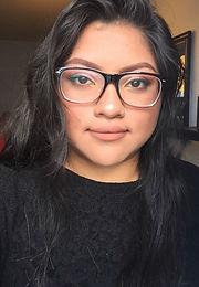 Guadalupe Luna.jpg