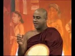 Special Dhamma Talk by Ven Padalangala Dhammadewa Thero
